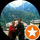 Immagine del profilo di Giorgia Bontempi