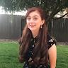Angela Tomasello's profile image