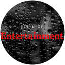 Hits Entertainment