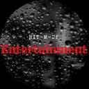 Hits Entertainment