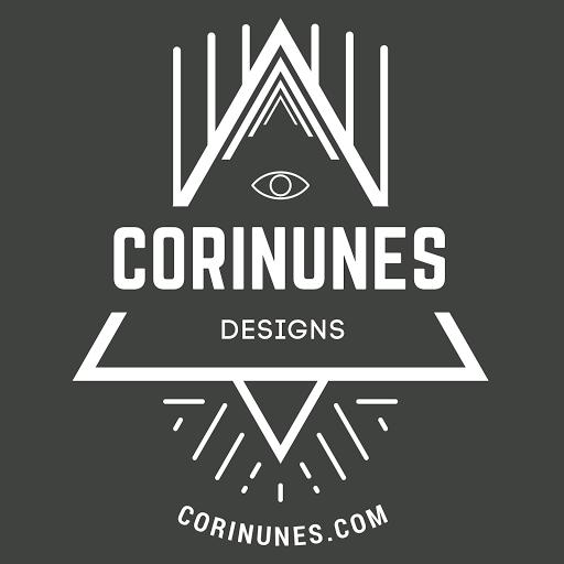 Cori Nunes