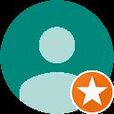 Les Casseroles du Chef Jérôme Tison
