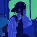 Madeleine Silvers's profile image