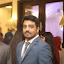Ali Rizwan