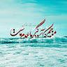 Arefe Heydari
