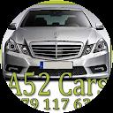 A52 Cars