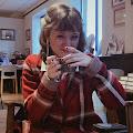 Mia Arenson's profile image