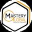 Mastery Global