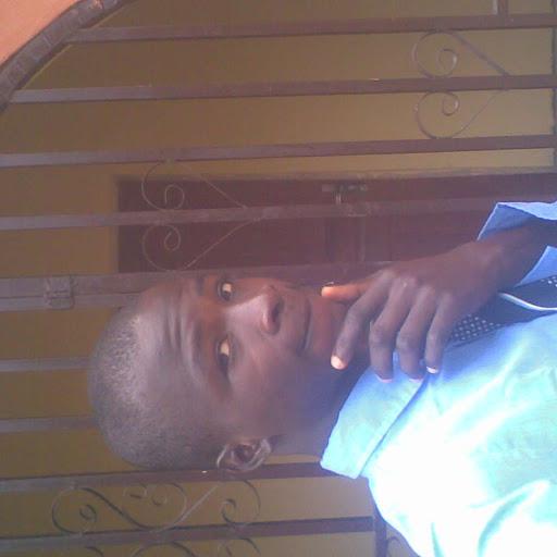 Afolabi Ifeoluwa