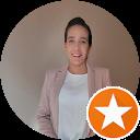 Mabel Suárez Méndez