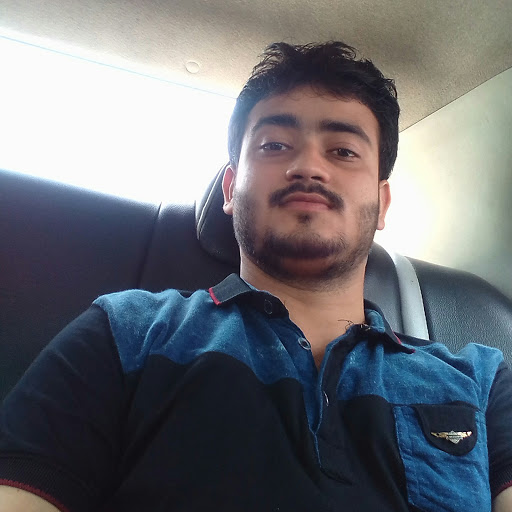 Pranab Khanal