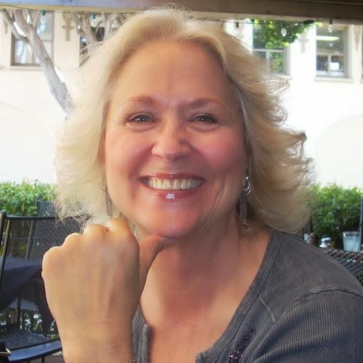 Carol Faber Peake