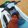 Mahesh Sanjeewa