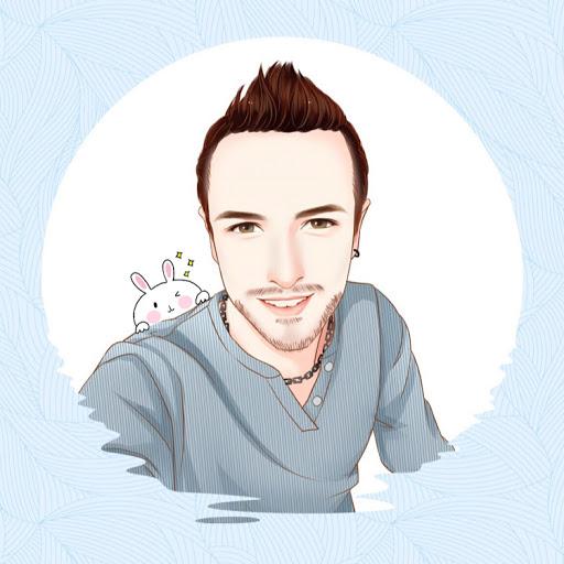 avatar_robotronico