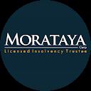 MORATAYA Corp
