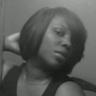 alicianorville's profile picture