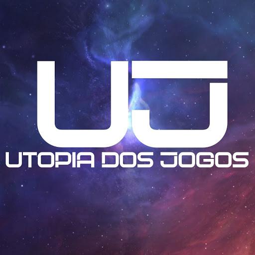 Foto de perfil de Utopia dos