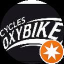 Oxybike Cycles
