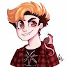 Samantha Brown's profile image