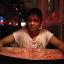 Emily Bhadra