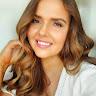 Melanie Parker's profile image