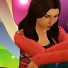 Simchi 's profile image