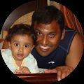 Ashok Madhavan