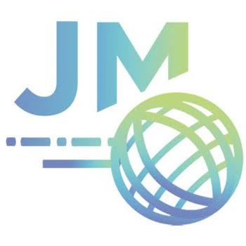 juanma jm-grupo