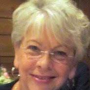 Ruth Kirkman