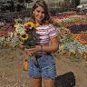 Ava MacMahon's profile image