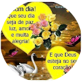 Erotides Souza