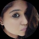 neha mathur