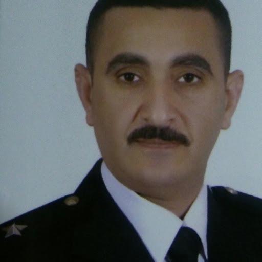 محمد ادريس