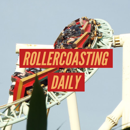ROLLERCOASTING DAILY
