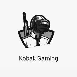 kobak Gaming