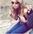 Brooke Hipp's profile image