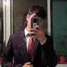 Рисунок профиля (Arslan Bazakechov)