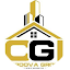 Cordova Group and Investments LLC