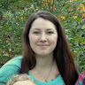 Hannah Murphy's profile image