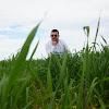 Asher L.
