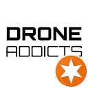 Drone Addicts (Ran)