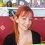 Kristell SAINTE-MARIE