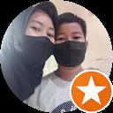 Rahma Wati