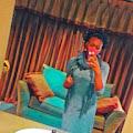 Kendall Alston's profile image