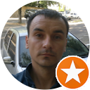 Игорь Кара