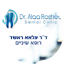 Dr Alaa Rashed