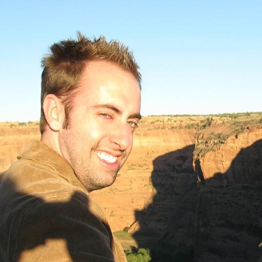Derrick Bingener