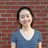 Lauren Chen's avatar