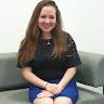 Hana Attia Profile Photo