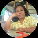Anee Uarai